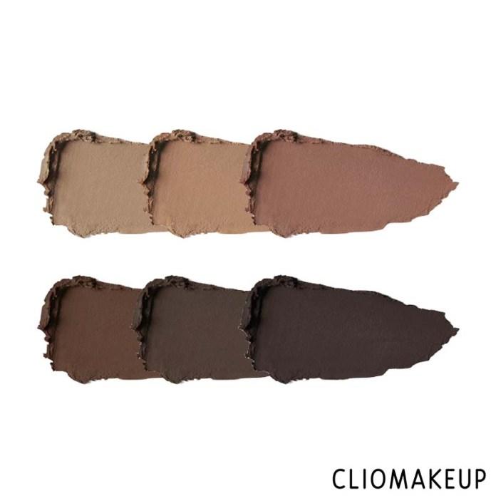 cliomakeup-recensione-gel-sopracciglia-kiko-lasting-eyebrow-gel-3