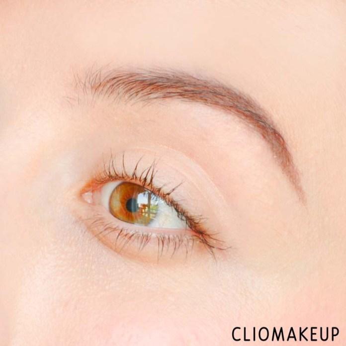 cliomakeup-recensione-ombretti-liquidi-kylie-cosmetics-glitter-eyes-liquid-eyeshadow-8