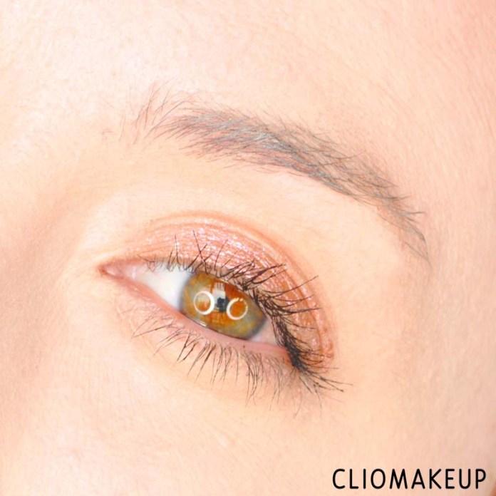 cliomakeup-recensione-ombretti-liquidi-kylie-cosmetics-glitter-eyes-liquid-eyeshadow-11