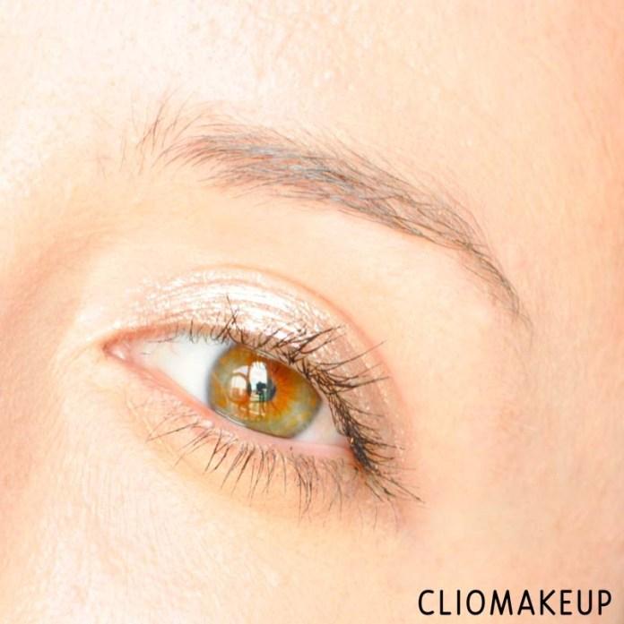 cliomakeup-recensione-ombretti-liquidi-kylie-cosmetics-glitter-eyes-liquid-eyeshadow-13