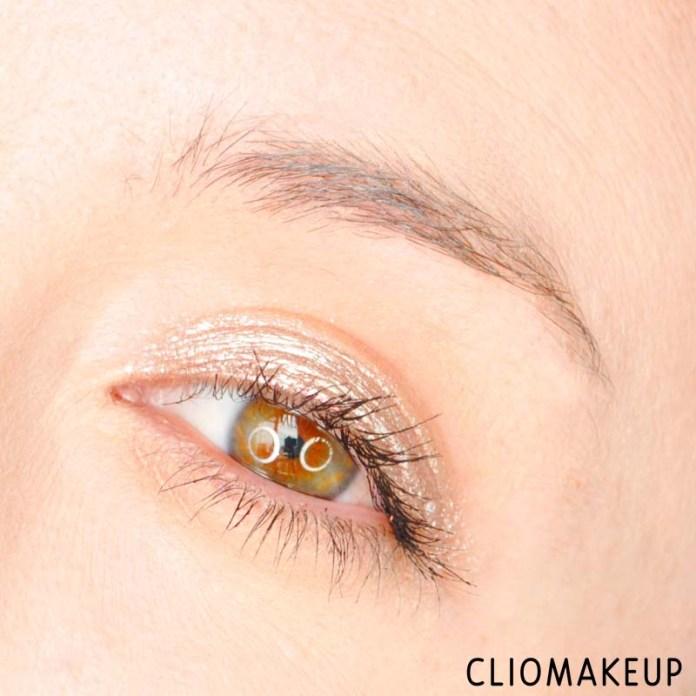 cliomakeup-recensione-ombretti-liquidi-kylie-cosmetics-glitter-eyes-liquid-eyeshadow-14