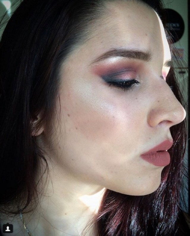 cliomakeup-palette-firstlove-6-trucco