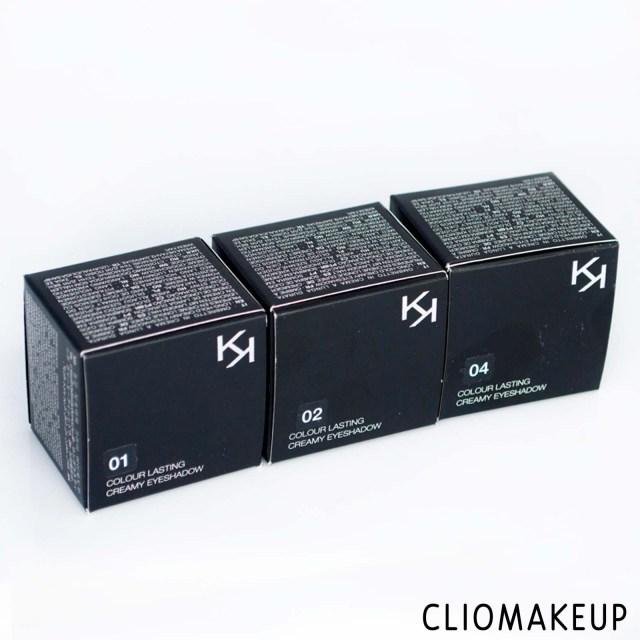 cliomakeup-recensione-ombretti-in-crema-kiko-colour-lasting-creamy-eyeshadow-2