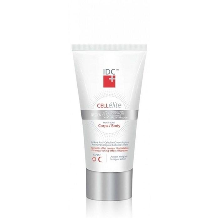 cliomakeup-cellulite-cellelite-idc-16