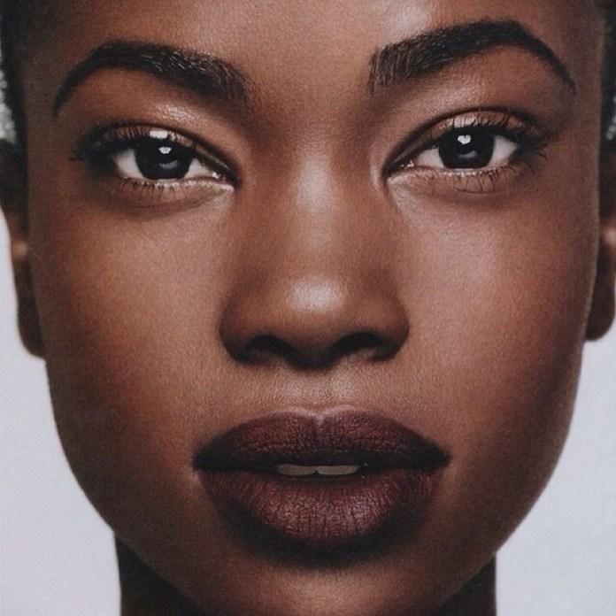 cliomakeup-make-up-labbra-carnose-3-dark-skin-lips