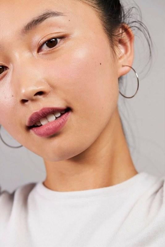 cliomakeup-make-up-labbra-carnose-5-asian-girl