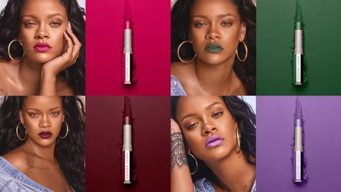 cliomakeup-make-up-labbra-carnose-8-rihanna-fenty-beauty