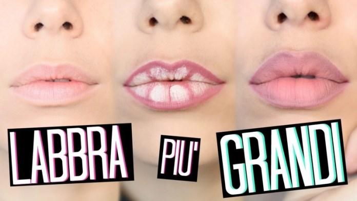 cliomakeup-make-up-labbra-carnose-14-tutorial