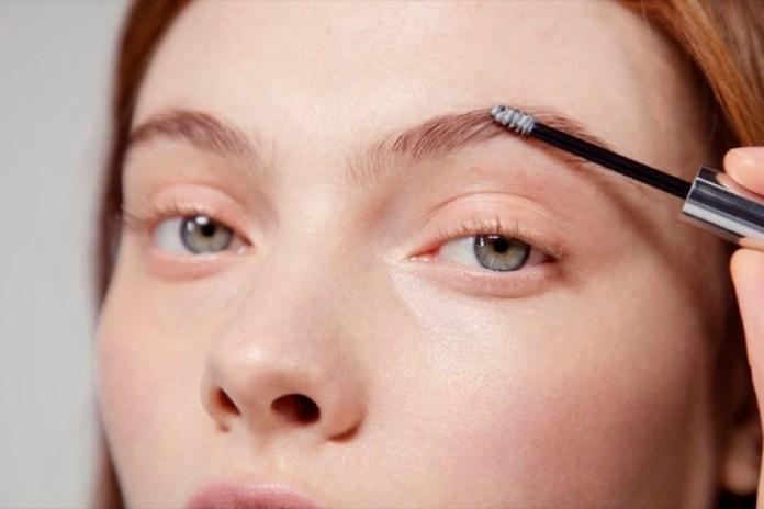 cliomakeup-sopracciglia-folte-9-mascara-sopracciglia-make-up
