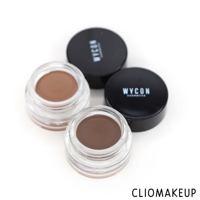 cliomakeup-gel-sopracciglia-kiko-wycon-benefit (3)