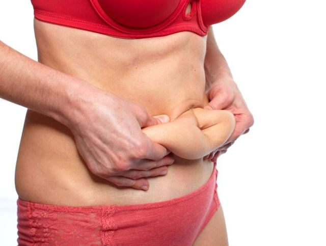 cliomakeup-pancia-molle-dopo-il-parto-gravidanza-13