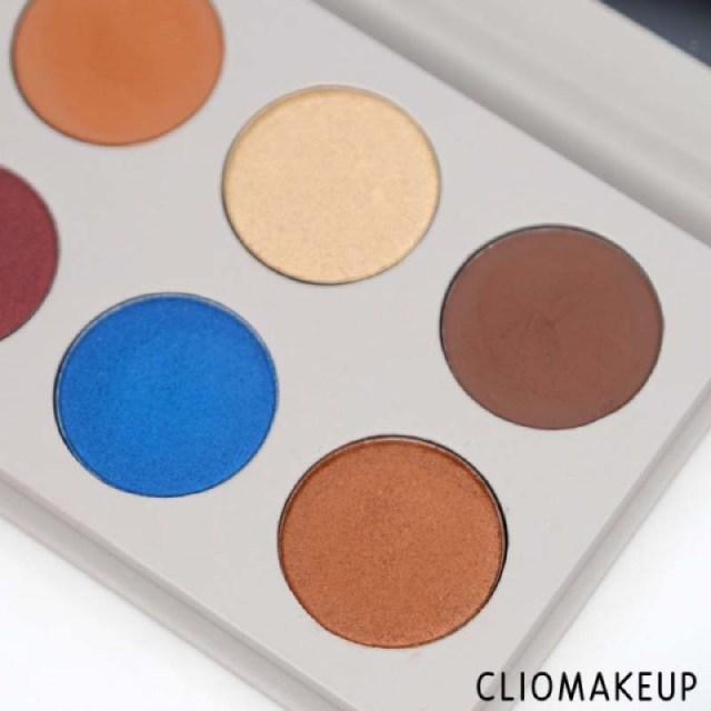 cliomakeup-tendenza-ombretto-blu-2-libra-kkw