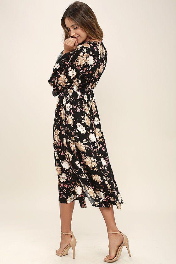 ClioMakeUp-fashion-vestiti-midi-come-indossarli-13