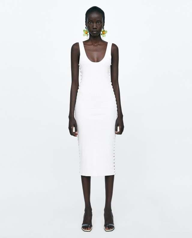 ClioMakeUp-fashion-vestiti-midi-come-indossarli-20
