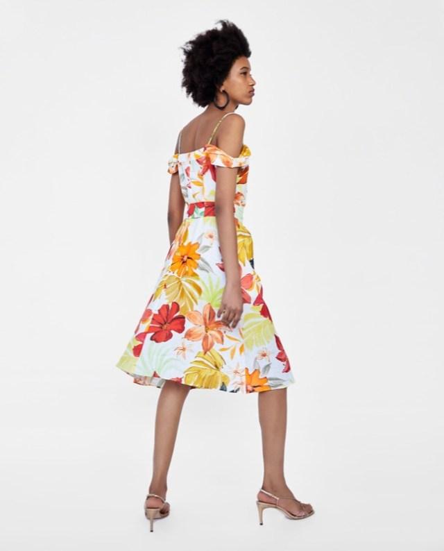ccc2e2953a8c9 ... ClioMakeUp-fashion-vestiti-midi-come-indossarli-2