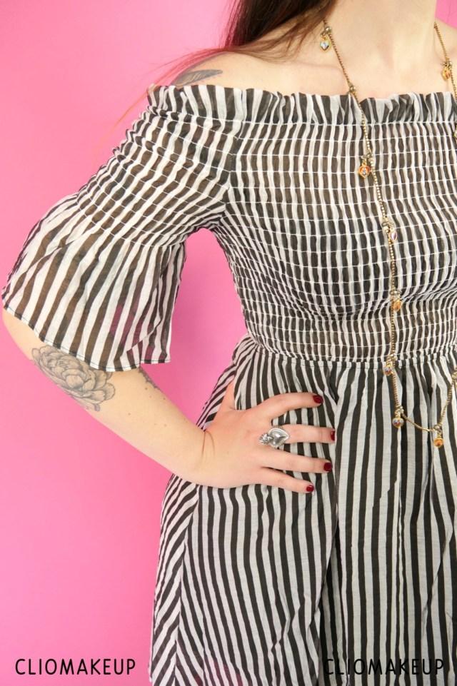 ClioMakeUp-fashion-vestiti-midi-come-indossarli-8