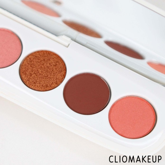 cliomakeup-recensione-palette-marc-jacobs-eye-conic-coconut-5