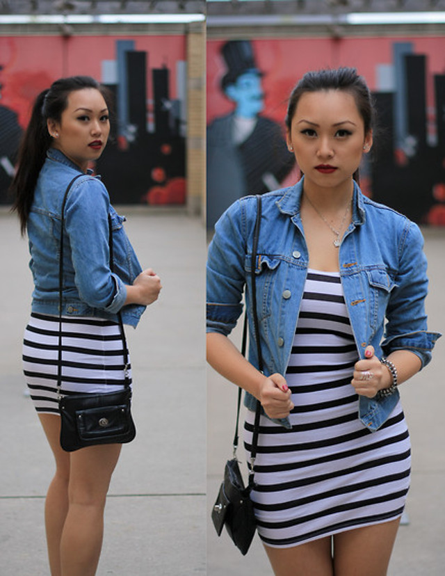 cliomakeup-giacca-di-jeans-outfit-come-abbinarla (13)
