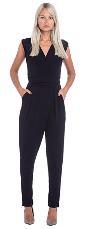 cliomakeup-giacca-di-jeans-outfit-come-abbinarla (15)