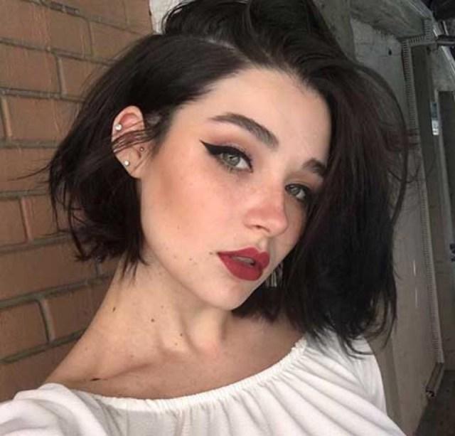 cliomakeup-capelli-taglio-medio-12-make-up