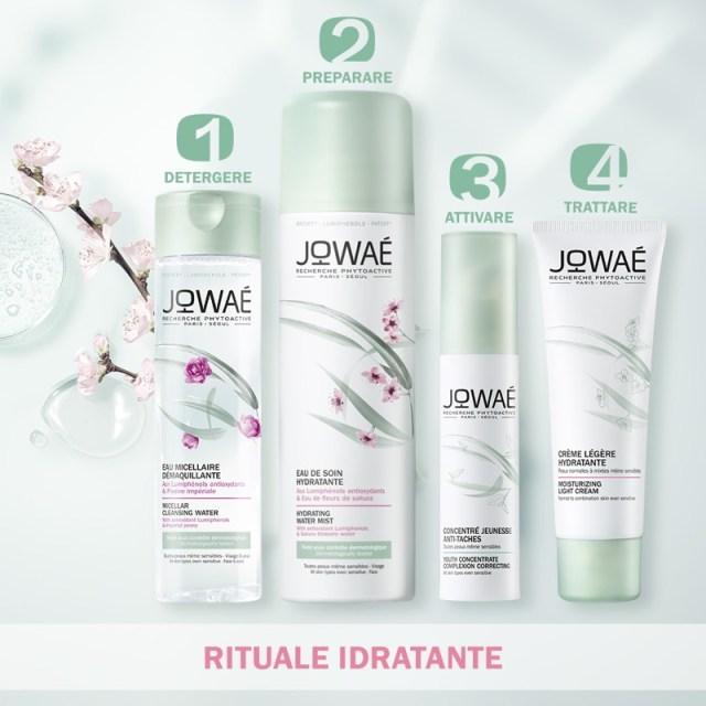 ClioMakeUp-skincare-estate-prodotti-jowae-per-tutte-pelli-23