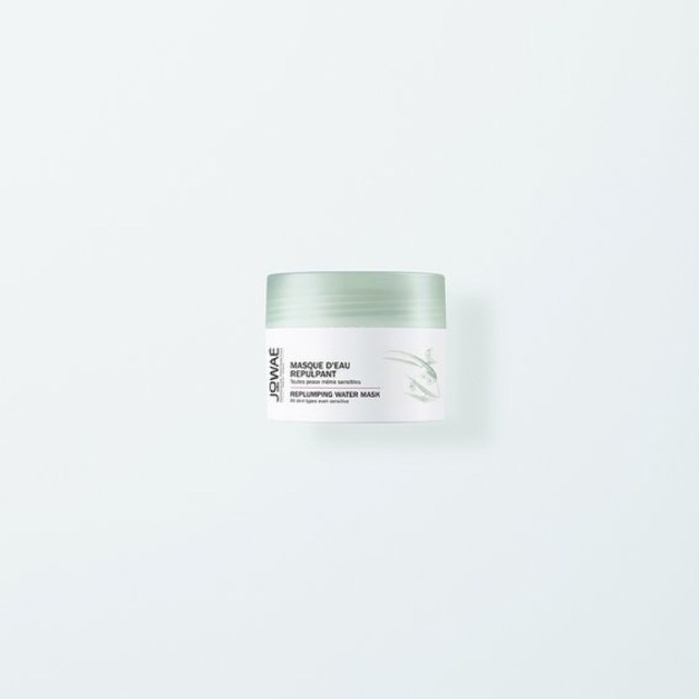 ClioMakeUp-skincare-estate-prodotti-jowae-per-tutte-pelli-1