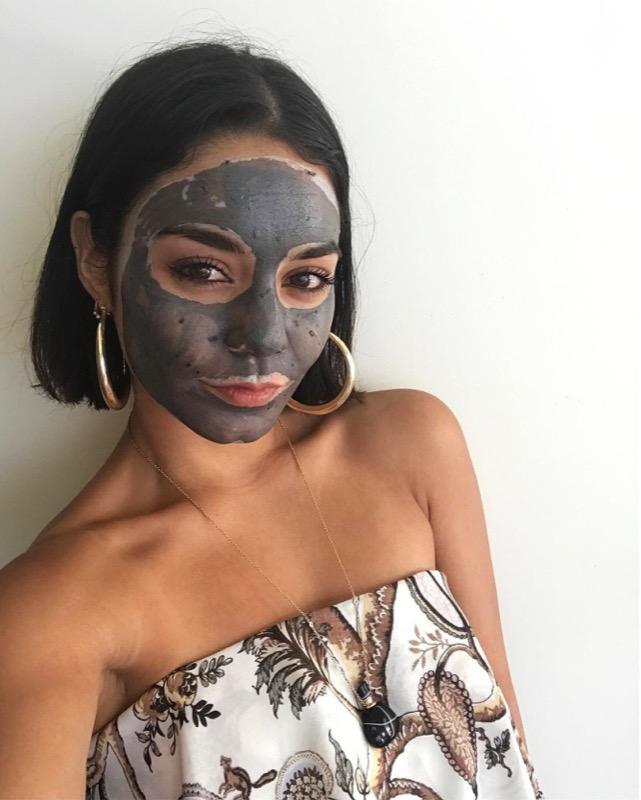 maschera viso quale scegliere