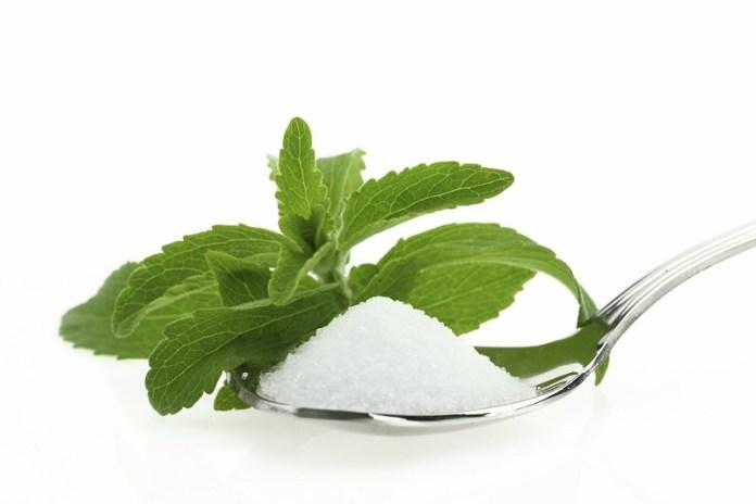 cliomakeup-dieta-plank-stevia-5