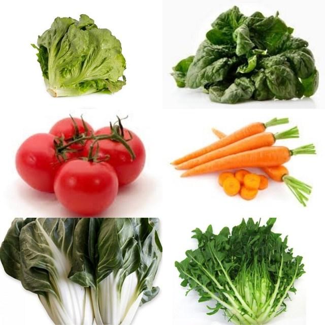 cliomakeup-dieta-plank-verdure-concesse-8