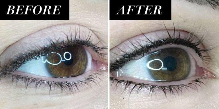 cliomakeup-trucco-semipermanente-1-eyeliner