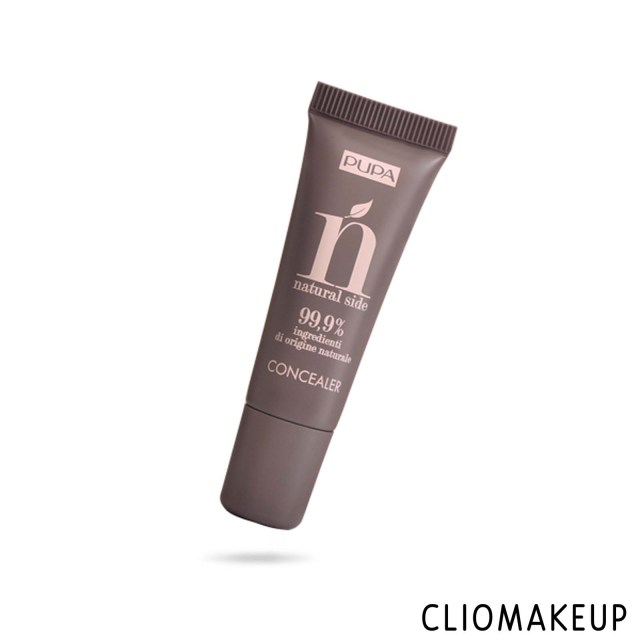 cliomakeup-recensione-correttori-pupa-natural-side-concealer-1