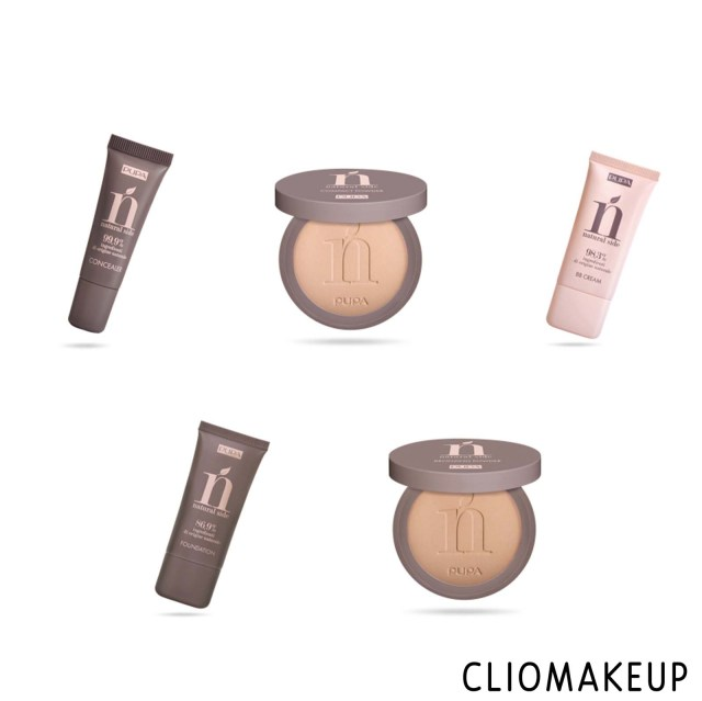 cliomakeup-recensione-correttori-pupa-natural-side-concealer-3