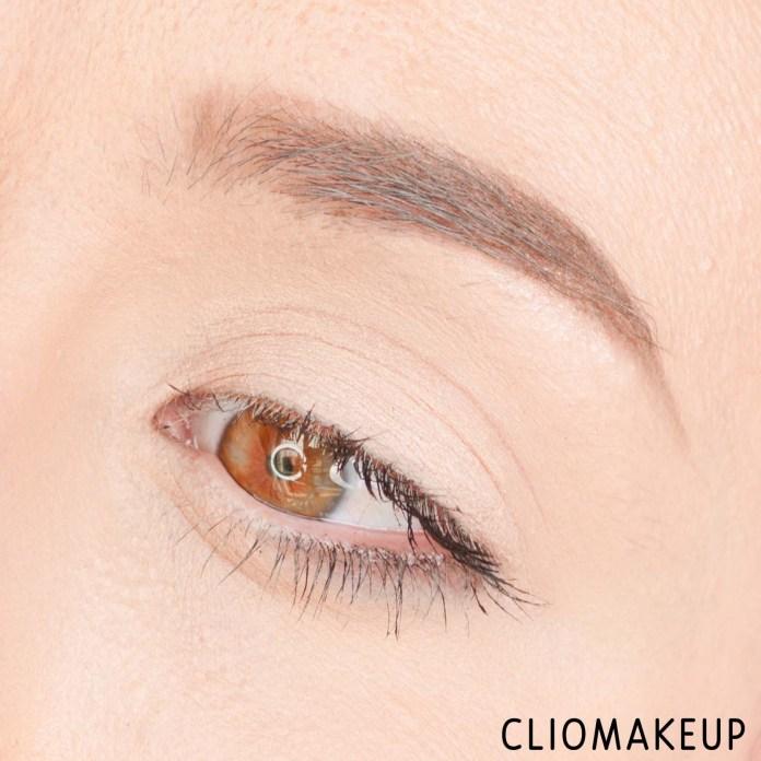 cliomakeup-recensione-ombretti-24-ore-waterproof-eyeshadow-&-pencil-11