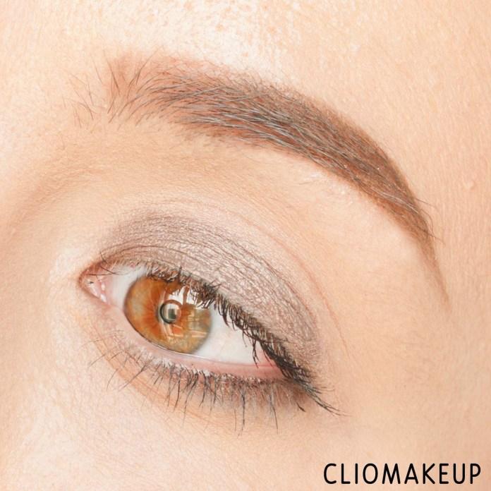 cliomakeup-recensione-ombretti-24-ore-waterproof-eyeshadow-&-pencil-12