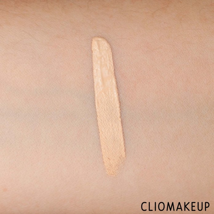 cliomakeup-recensione-correttore-urban-decay-all nighter-waterproof-full coverage-concealer-7