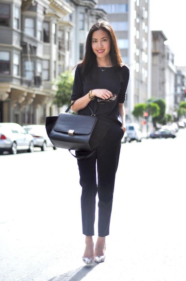 cliomakeup-borse-grandi-estate-modelli-outfit-abbinamenti-16