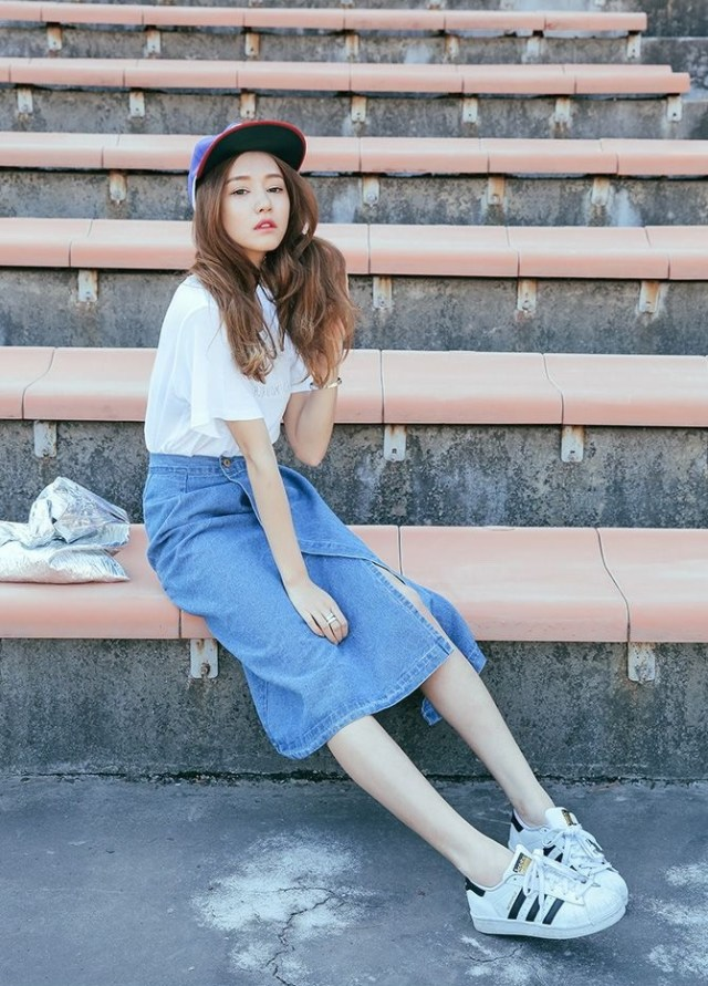 cliomakeup-gonne-di-jeans-abbinamenti-outfit (8)