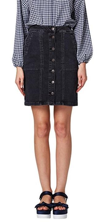 cliomakeup-gonne-di-jeans-abbinamenti-outfit (10)
