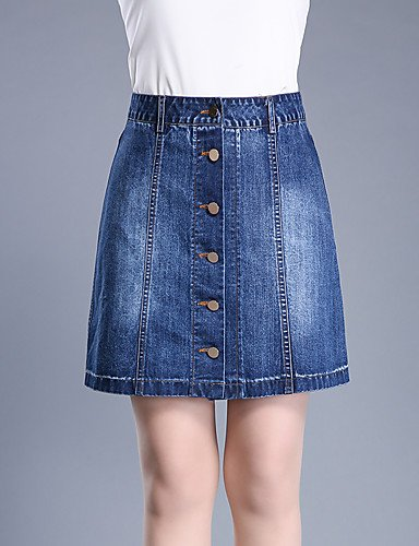 cliomakeup-gonne-di-jeans-abbinamenti-outfit (11)