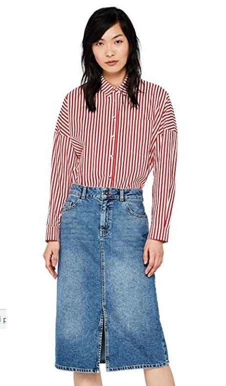 cliomakeup-gonne-di-jeans-abbinamenti-outfit (12)