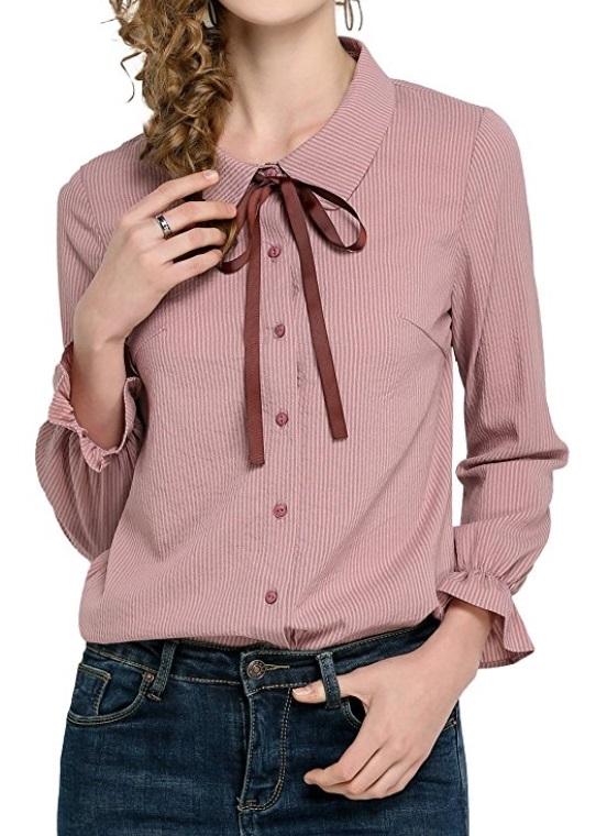 cliomakeup-gonne-di-jeans-abbinamenti-outfit (17)