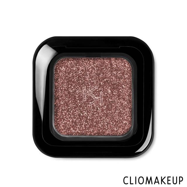 cliomakeup-recensione-ombretti-kiko-glitter-shower-eyeshadow-1