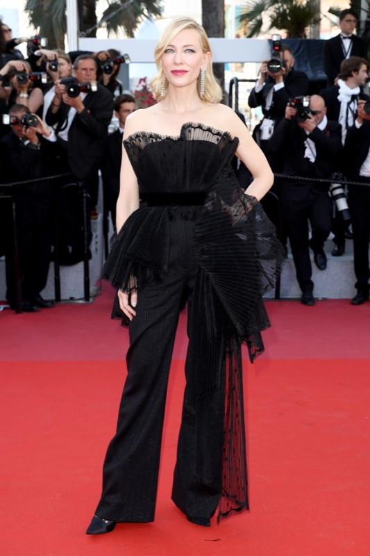cliomakeup-festival-cannes-look-11-cate-blanchett