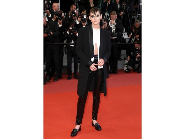 cliomakeup-festival-cannes-look-15-chanel-tomboy