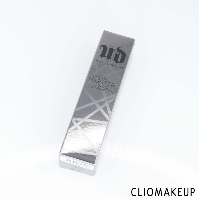 cliomakeup-recensione-fondotinta-urban decay-all-nighter-liquid-foundation-2