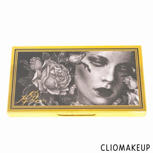 cliomakeup-recensione-palette-kat-von-d-10-year-anniversary-palette-2