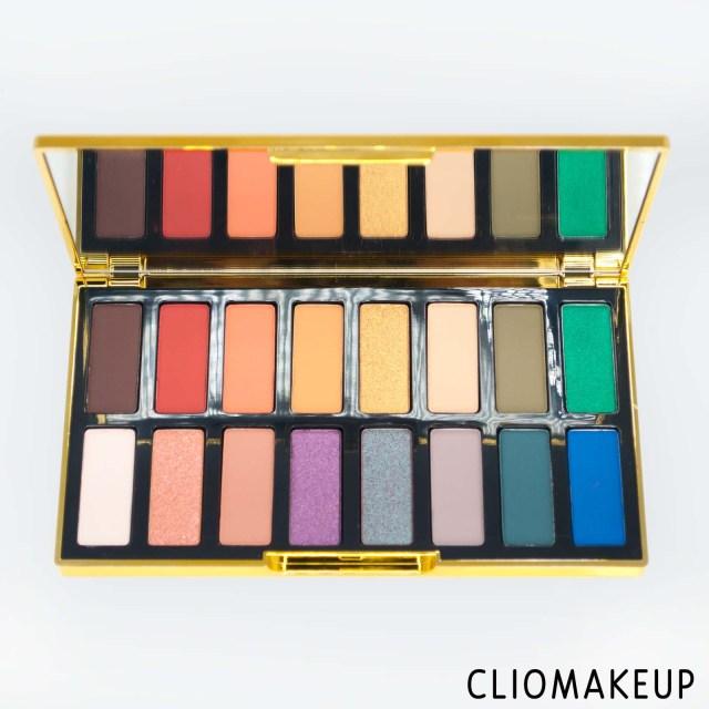 cliomakeup-recensione-palette-kat-von-d-10-year-anniversary-palette-3