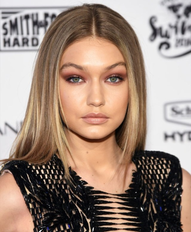 cliomakeup-make-up-occhi-blu-7-gigi-hadid