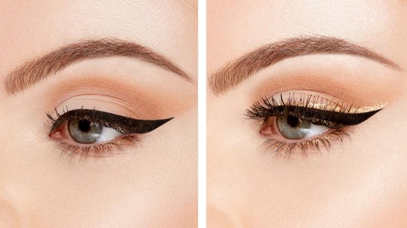 cliomakeup,make,up,occhi,blu,11,liner