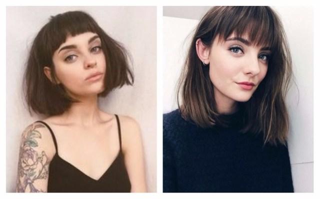 cliomakeup-caschetto-frangia-cinema-7-trend-capelli